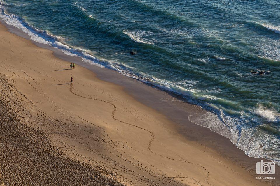 flagras na praia site de encontros portugal